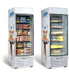 gfp-home-frigo