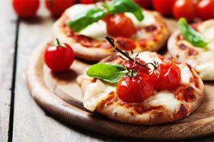 gfp-pizza-thumb