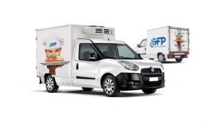 gfp-servizi-consegne
