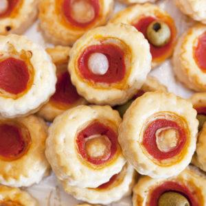 01_pizzette