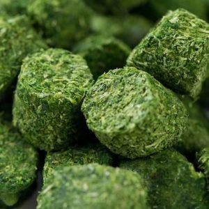 gfp-retail-verdure-spinaci-cubetti