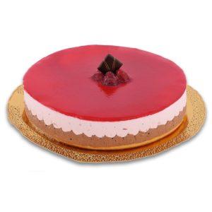 Mousse_Cioccolato_Lampone768