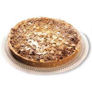 Torta Tagliatelle 768