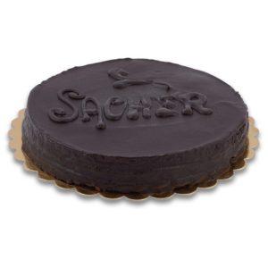 Torta_Sacher 768