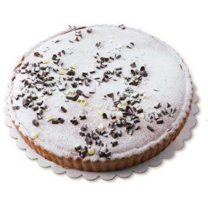 Torta_cioccolato new 768