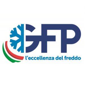 logo GFP DEFINITIVO(2) 768