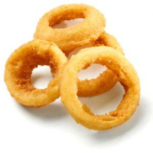 anelli-di-cipolla-pastellati